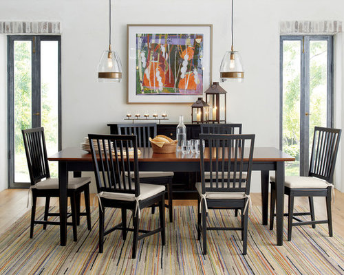 crate and barrel dining rooms dining room sets crate and barrel