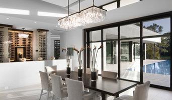Premium Patio Enclosures, Retractable Screens & Doors