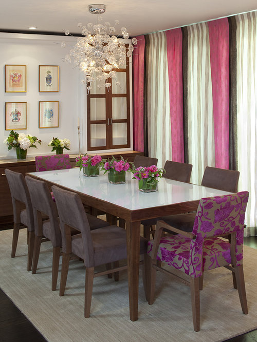 modern dining room chandelier | houzz