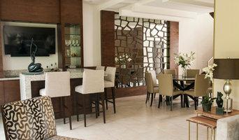 Interior Design Houston Best Interior Designers And Decorators In Houston  Houzz