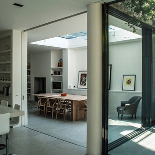 Private house in Streatham
