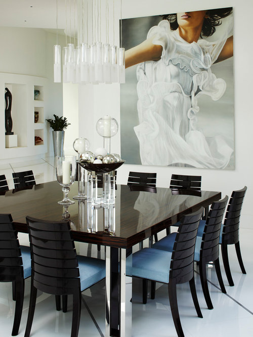 Painting Tables Ideas Pictures Remodel And Decor