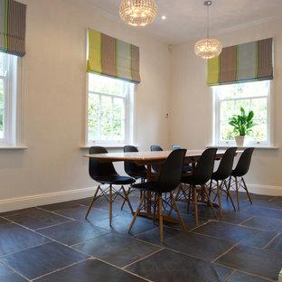 Private Residence - Berkshire