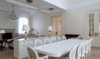 Private residence Nikolino