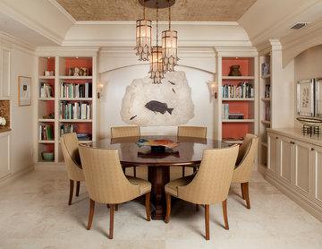 Private residence Palm Beach, FL