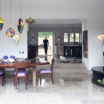 Private Residential Project