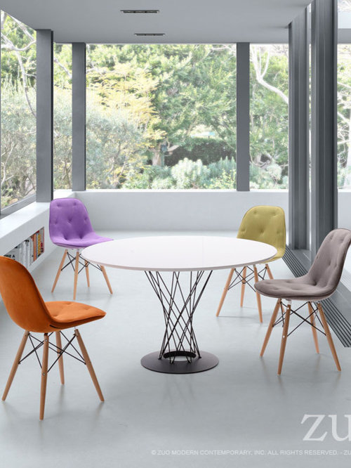 Dining room tables for Dining room questionnaire