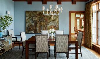 Attrayant Best 15 Interior Designers And Decorators In Milwaukee, WI | Houzz