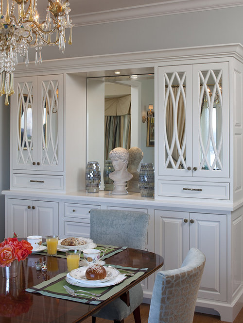 dining hutch home design ideas pictures remodel and decor