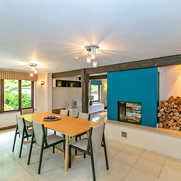 Property Staging - Woughton on the Green