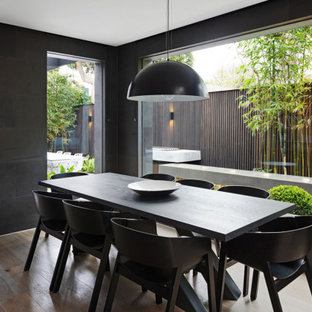 PROPERTY STYLING MELBOURNE HOUSE 1