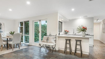 Property styling - Pakenham