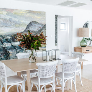 Property Styling - Shell Cove, NSW