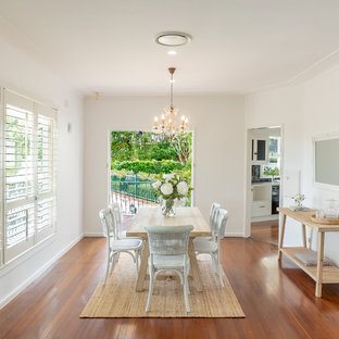 Property Styling - Victoria St