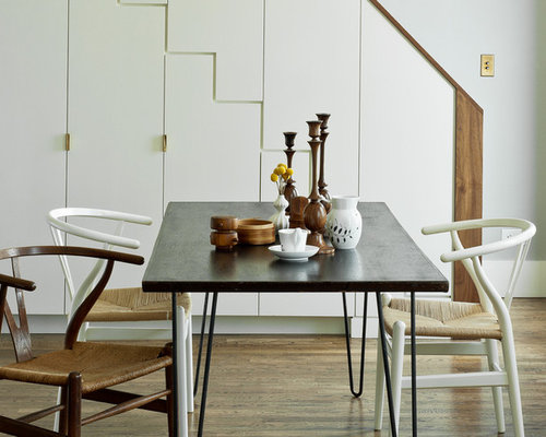 Dining Room Table Centerpiece | Dining Room Table Centerpieces Modern 28 Images Contemporary