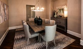 best 15 interior designers and decorators in plano tx houzz