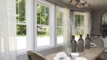 Provia Window Gallery
