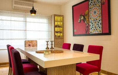 Diwali Guide: How to Paint Your Home in 9 Days