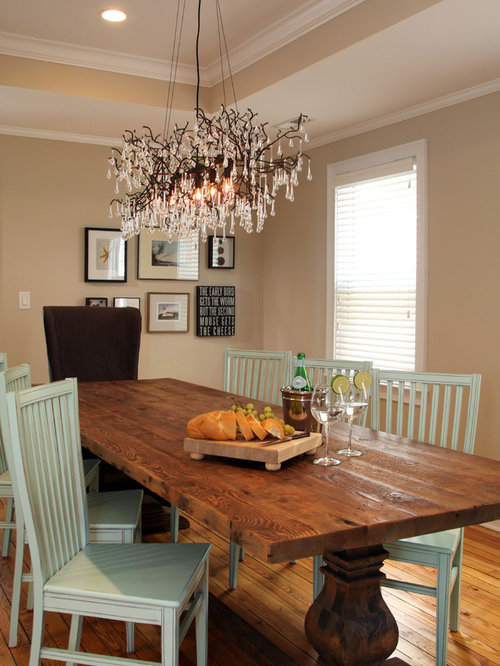 Sherwin Williams Accessible Beige Houzz