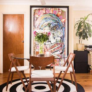 Queenscliffe Apartment