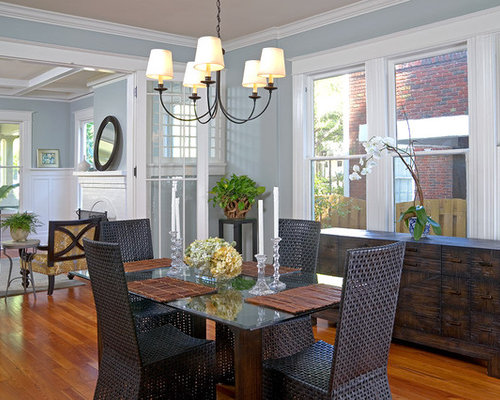 Sherwin williams silver sage paint home design ideas for Sherwin williams silver paint colors
