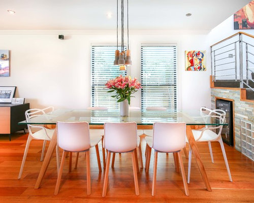 50 Best Dining Room Pictures - Dining Room Design Ideas - Decorating ...