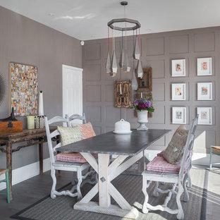 Raspberry Interior Design client homes - shoot no. 2