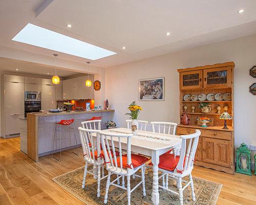 dining room design photos. save photo dining room design photos t