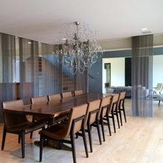 Allison henry interior design chicago il us 60618 - Interior design jobs grand rapids mi ...