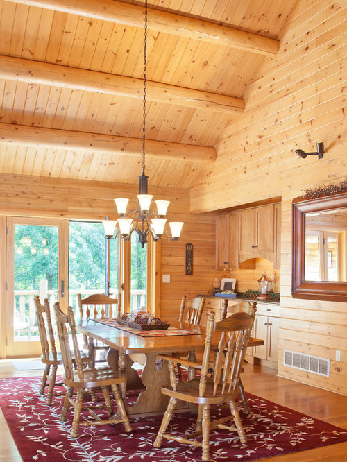 Tongue And Groove Knotty Pine Home Design Ideas Pictures