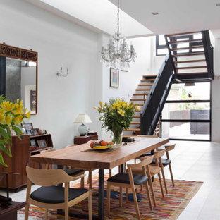 Rebuilt Terrace in Siglap Vicinity