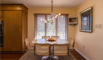 Charmant Best 15 Interior Designers And Decorators In Lancaster, PA | Houzz