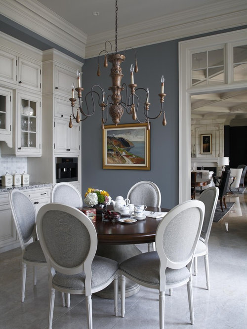 C2 Paint Color | Houzz