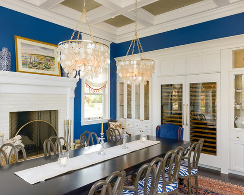 Best Formal Dining Room Ideas Design Ideas Remodel Pictures Houzz