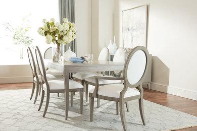 Ethan Allen Design Center Roseville, Ethan Allen Discontinued Dining Room Furniture