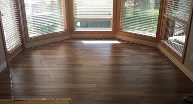 Best 15 Flooring Carpet Professionals In Waco Ne Houzz