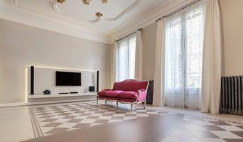 Renovated Residential Property/Vivienda Particular Rehabilitada