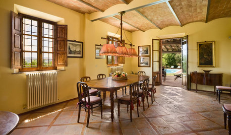 Want to Use Yellow Ocher at Home?
