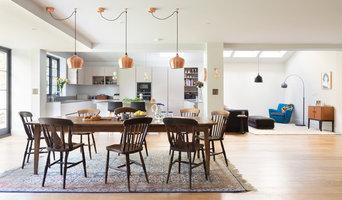 Best Interior Designers In Cheltenham