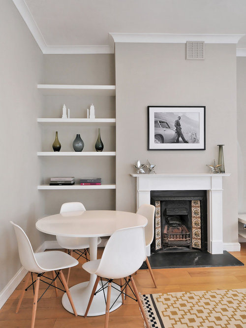 Farrow And Ball Old White Houzz