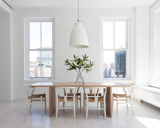scandinavian zen style home design, photos & decor ideas