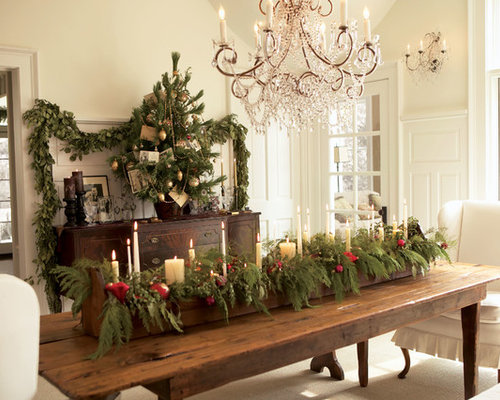 christmas centerpieces ideas, pictures, remodel and decor