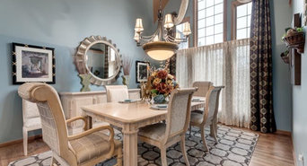 DreamMaker Bath & Kitchen of Ann Arbor is a full service remodeling