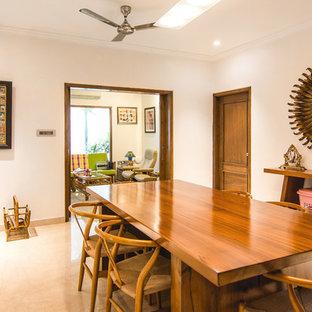 Residential Interiors - Desika Road, Chennai