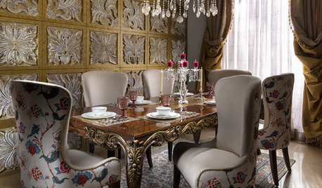 10 of the Most Luxurious Indian Homes on Houzz
