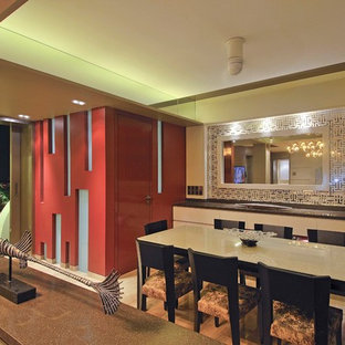 residential project in mumbai - india