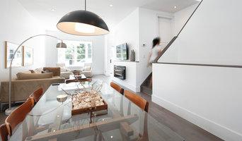 Residential Work - East York, North York and Markham
