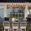 My Houzz: Wasting Not, Wanting Not in a New Portland House