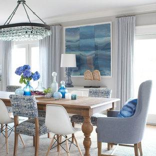 Rhode Island Residence