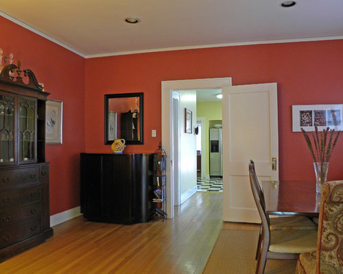 Sherwin Williams Crabby Apple Home Design Ideas Pictures